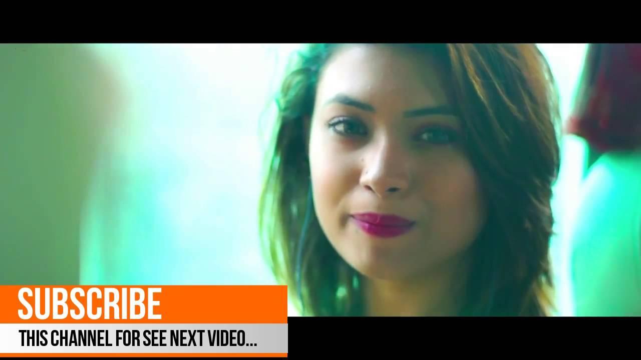 Chupi Chupi By Milon Puja Bangla New Full Hd Song 2016