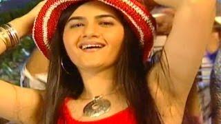 Muhinja Vanhya Lada, Sangeeta Lalla, Mirchi Mix - Superhit Sindhi Song