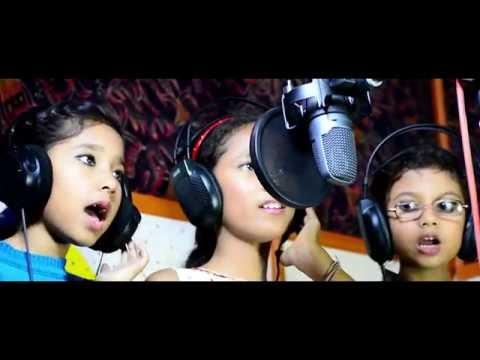 Akanmani Sorai an Assamese song Based on child Labour