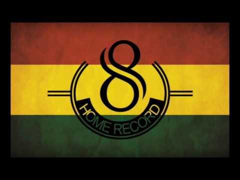 Mirasantika Reggae Version cover The KoreK