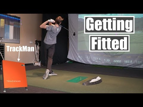 Things You NEED To Know About A Club Fitting