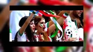 Video Lagu Fifa world cup RUSSIA 2018!!! ($ONG) download MP3, 3GP, MP4, WEBM, AVI, FLV Februari 2018