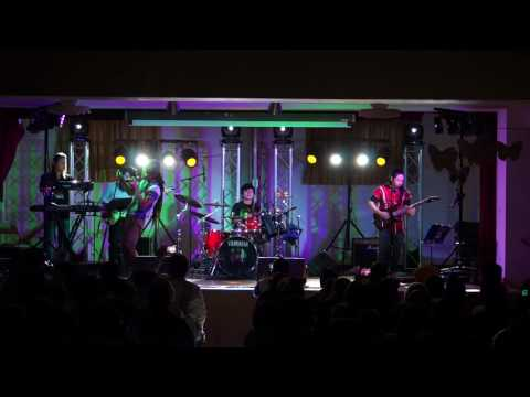 Growth Music Band,Hsar Blay-Ywa Ar Blut, Concert Wisconsin USA 2016-2017