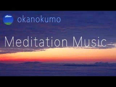 Meditation Music〜Quiet Music,lyrical,Music〜静かな音楽,静かな風景,穏やかな心
