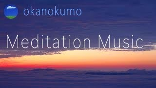 Relaxing Orchestra Music,peaceful,soothing,meditation