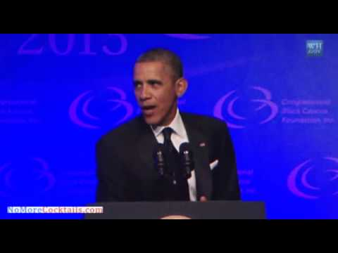 Obama: Under Obamacare, health care will cost less than your cell phone bill