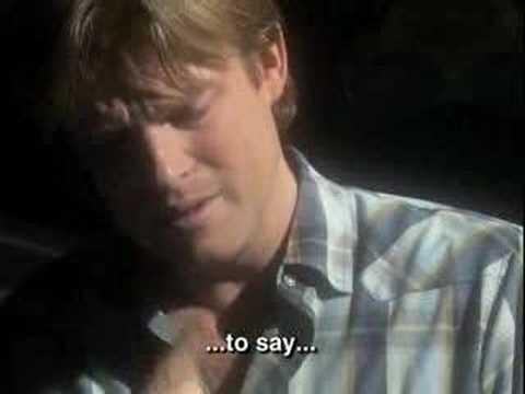 Jericho Season 2  Brad Beyer Memorable Moments