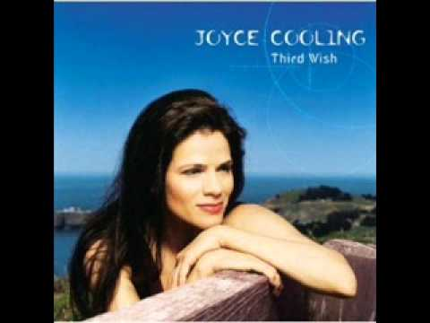 Joyce Cooling - Daddy-O