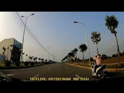Bán biệt thự nghỉ dưỡng gần khu công nghệ cao Hoà Lạc 0972819688