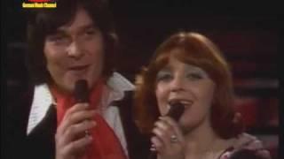 Cindy & Bert - Addio, mia bella Musica