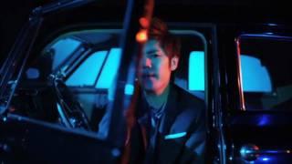 더블에스오공일 SS501 - Love Like This 러브 라이크 디스 MV HD