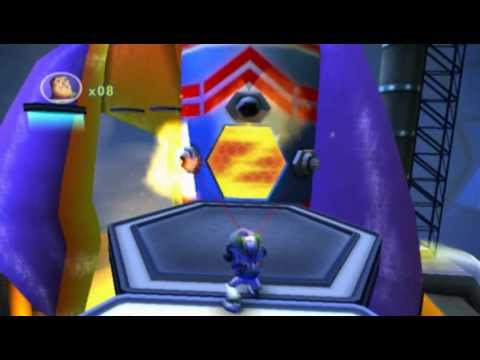 toy story 3 ps2 buzz adventures part 2 youtube