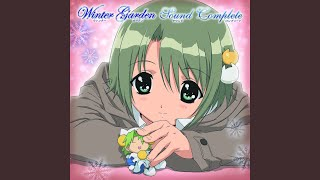Provided to YouTube by NexTone Inc. Le petit jardin · プチ・キャラット(沢城みゆき) ウィンターガーデンサウンドコンプリート Released on: 2006-12-22 Auto-generated.