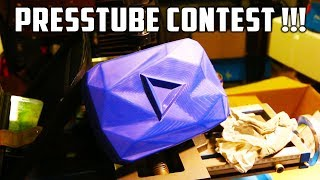 Channel Update + 3D Contest Collaboration !!