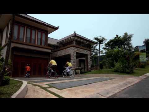 Panbil Residence  Batam