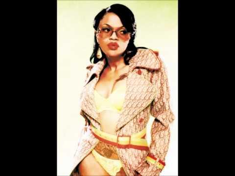 Jacki-O Ft Keri Hilson - Pretty Girl Rock Freestyle (Rmx)