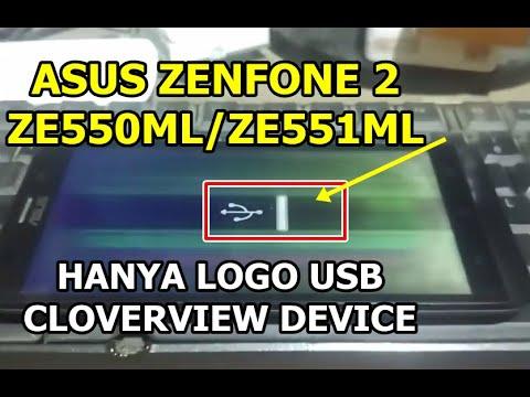 tutorial-unbrick-asus-zenfone-2-ze550ml,ze551ml-hanya-logo-usb/cloverview-plus