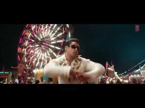 slow-motion-mein-song-ringtone-from-bharat-movie