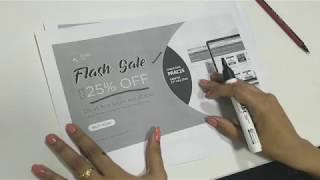 Flat 25% Off on All Test Series & eBooks by Adda247 | Flash Sale