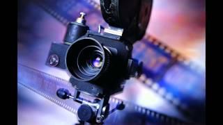 создание видео заставки онлайн