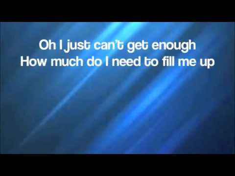 Colbie Caillat You Got Me Lyrics medium