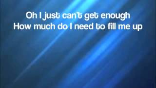 Colbie Caillat You Got Me Lyrics medium