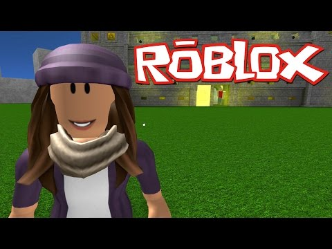 Roblox on Xbox - Dubstep Wizards!  - Wizard Tycoon