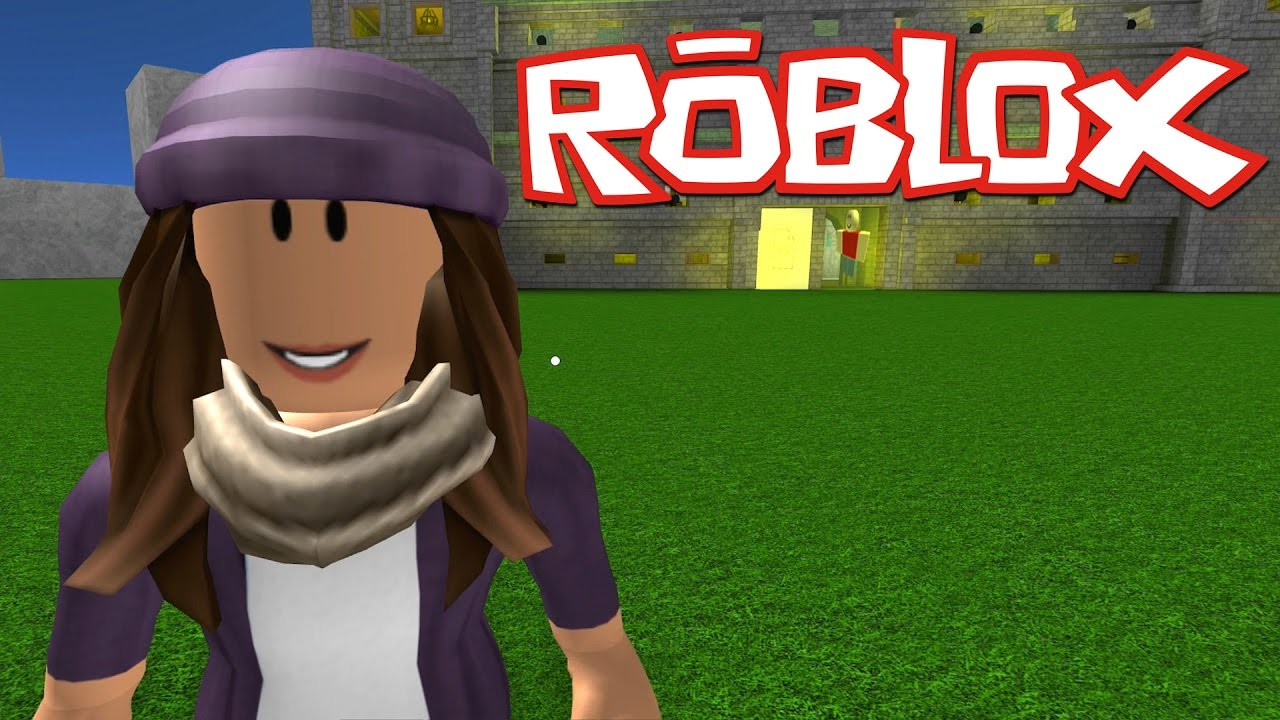 Roblox On Xbox Dubstep Wizards Wizard Tycoon Youtube