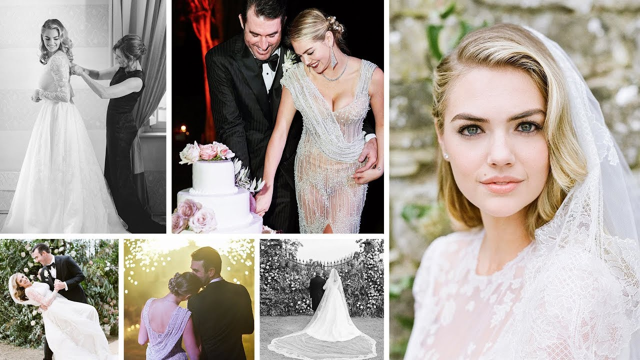 Kate Upton Wedding Dress.Kate Upton Wedding Dress 2018 A Naked Dress For Going Away 2018