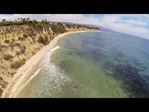 Dual Hemisphere Media July 2014 Aerial Reel DJI Phantom drone GoPro
