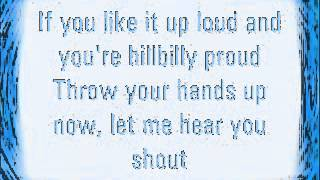 Download Truck Yeah Tim McGraw Lyrics MP3 song and Music Video
