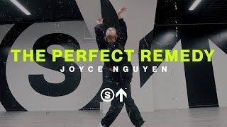 Watch Sir The Perfect Remedy video