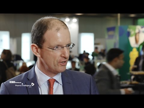 BIO-Europe Spring® 2017: Seventure Partners predicts bright future for microbiome opportunities