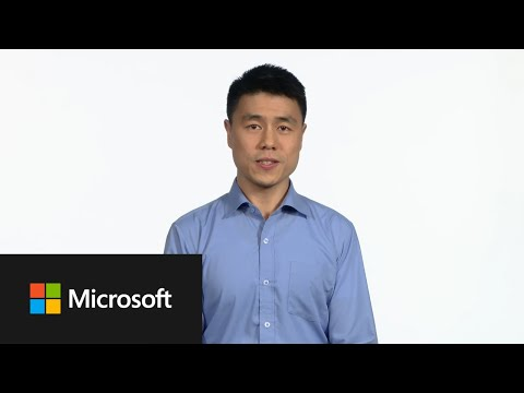 what's-new-with-azure-machine-learning