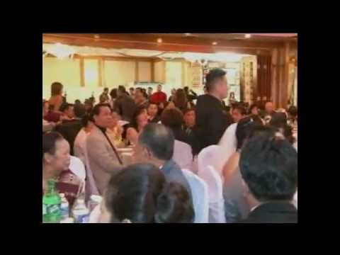 Vina&Philip Wedding.flv