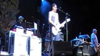 Sublime With Rome - SAME OLD SITUATION - Bethel Woods Center - Bethel, NY July 25th, 2011
