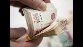 Заработай денег в интернете ПРОБОЙ УРОВНЯ [ Урок 2] Olymp Trade