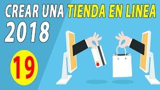 CREAR TIENDA EN LINEA E-COMMERCE 2018 | WORDPRESS Y DIVI PARTE 19