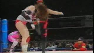 female gravy wrestling - girl dies from wrestling move - women