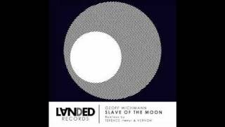 Slave Of The Moon - Geoff Wichmann (128kbps).m4v
