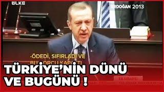 (11.7 MB) Türkiye'nin Dünü ve Bugünü Mp3