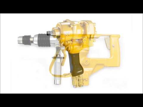 Stanley Underwater Tools