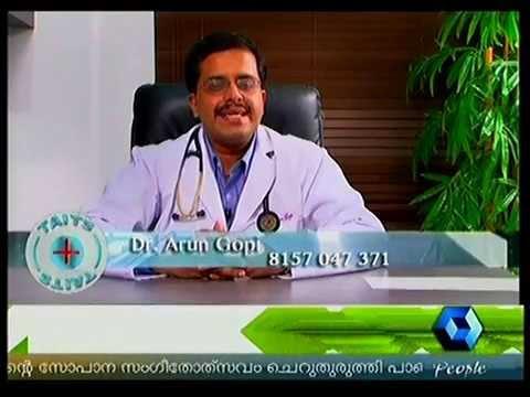 Metro Heart Care CALICUT Kerala MICC  ICD CRT