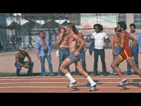 The Jericho Mile - 480p - [1979] Full movie
