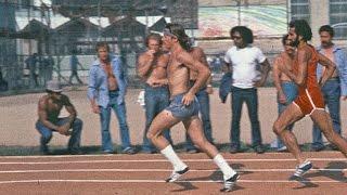[480p] The Jericho Mile (Comme un Homme Libre) Vostfr  [1979] Film Compte - Entier