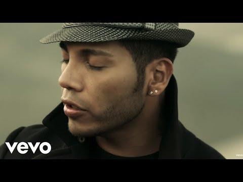 Samo - Sin Ti (Videoclip)