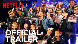 Baixar Dancing Queen | Official Trailer [HD] | Netflix