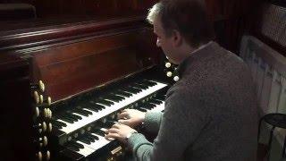 Amhrán na bhFiann - The Irish National anthem YouTube Thumbnail