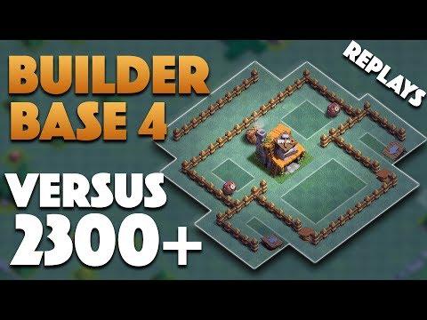 Base Coc Th 4 Versus 6