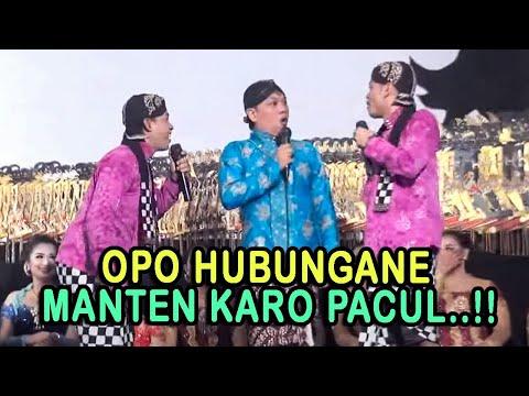 CAK PERCIL CAK YUDHA + CAK KUNTET MASUK POLL PAK EKO 19 APRIL 2018    DI DS PLANDIREJO BAKUNG BLITAR